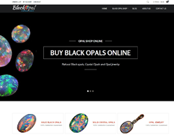 blackopalworld.com