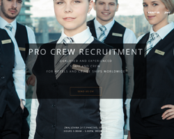 procrwerecruitment.com