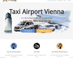 taxi-airport.co
